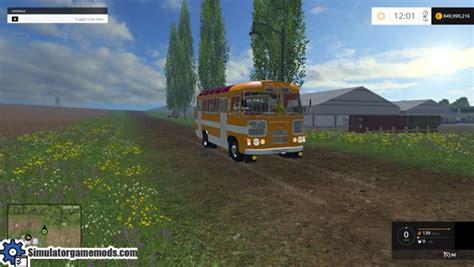 game bus simulator 2015 mod indonesia download game simulator bus indonesia full crack