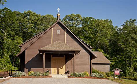 woodstock ga churches