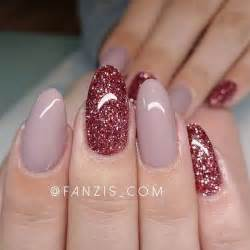 color powder nails best 25 powder nails ideas on prom nails