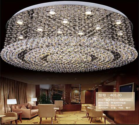 modern design chandelier popular large modern chandeliers buy cheap large modern