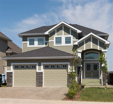 buy a house in fort mcmurray buy a house in fort mcmurray 28 images 4 bedrooms fort mcmurray mitula homes