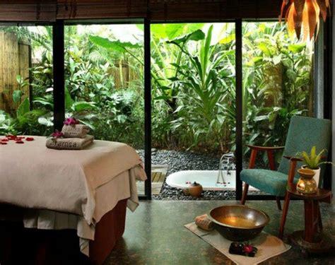 home spa room best 25 home spa room ideas on spa room decor