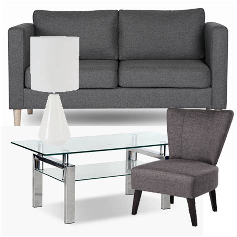 couches at mr price home home dzine home decor maximise small living