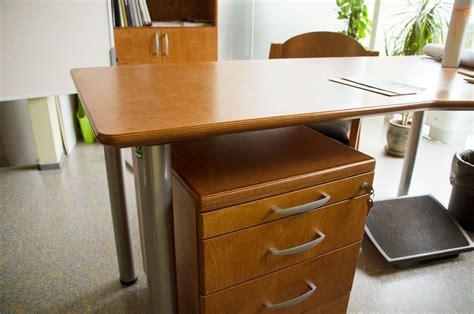 Birojamebeles Com Birch Plywood Office Furniture Quot Standard Quot Birch Office Furniture