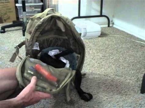 day pack sog sog day pack bug out cing backpack