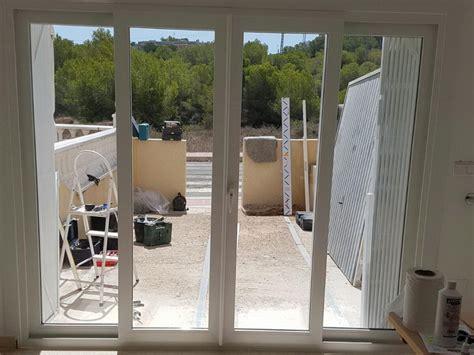 patio door width patio doors width patio design ideas