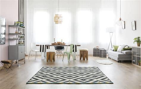 pisos baratos 191 nuevos o usados trovimap - Pisos Usados