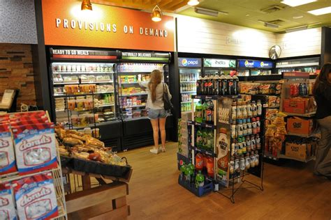 Office Design Ideas For Small Business by Mini Markets Restaurants Shopfiu Office Of Business
