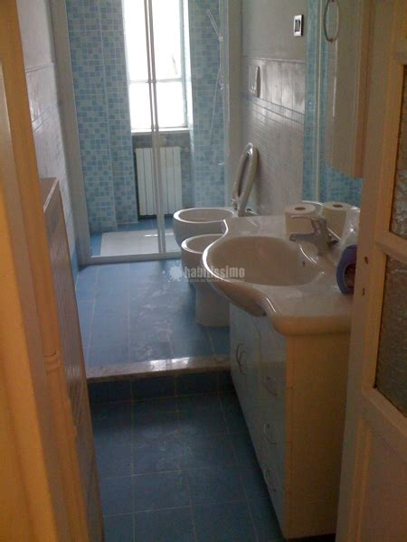bagno ristrutturazione costo quanto pu 242 costare ristrutturare completamente un bagno