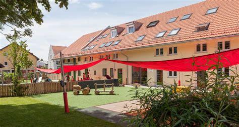 minihaus münchen kitacenter minihaus m 220 nchen bognerhof trudering
