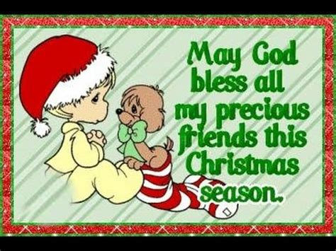 merry christmas happy  year greetingssmsquotesblessings  cardwhatsapp video youtube