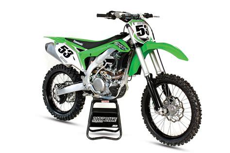 best 450 motocross bike best 450cc dirtbike for 2015 autos post