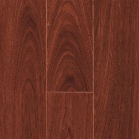 pergo presto brazilian jatoba laminate flooring 5 in x 7 in take home sle pe 702867 the
