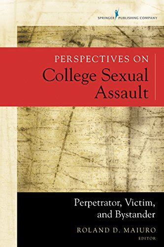 perpetrators victims bystanders the ebook perpetrators victims bystanders ebook free pdf online download