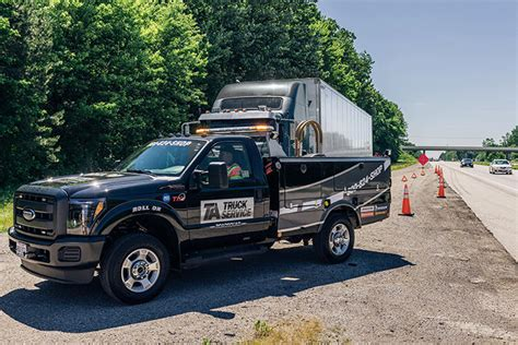 truck ta ta truck service york nebraska ne localdatabase com