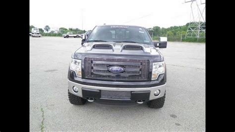 ford f150 ftx for sale 2012 ford f 150 tuscany ftx for sale html autos weblog