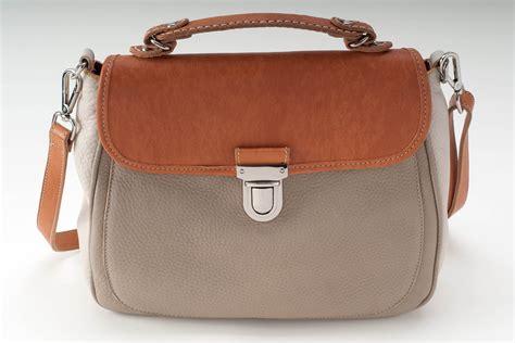 Handmade Leather Bags Canada - handmade leather bags canada 28 images leather handbag