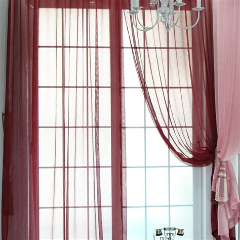 Types Of Curtains Decorating Types Living Room Burgundy Curtains Laluz Nyc Home Design