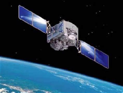 india's gsat 8 put into transfer orbit facenfacts