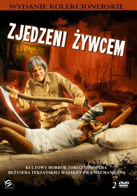 film everest na faktach top 10 horror 243 w na faktach ciekawostki ze świata fakty