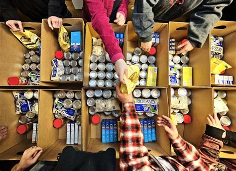 How Does A Food Pantry Work by Pin By Oregon Food Bank On Ofb In Pictures