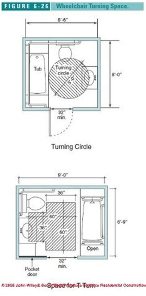 ada bathroom layouts 1000 ideas about ada bathroom on pinterest handicap