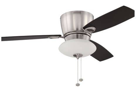 Small Ceiling Fans For Low Ceiling by Flush Mount Ceiling Fan For Low Ceilings Every Ceiling Fans