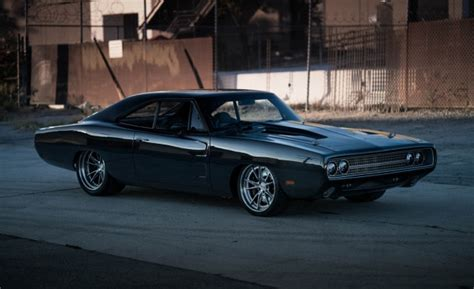 pics of chargers speedkore tantrum a 1970 charger restomod with 1 650 hp 9