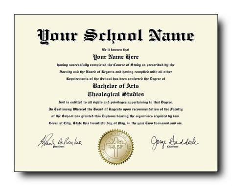 affordable fake college and university diplomas delivered