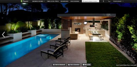 Exterior Home Design Books Djsquiredesigns Com Blog Houzz Ideabooks For Outdoor