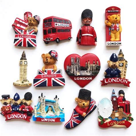 Souvenir Tempelan Magnet Bosnia 2 5 pieces a lot world travel souvenirs characteristics cubs telephone tops big