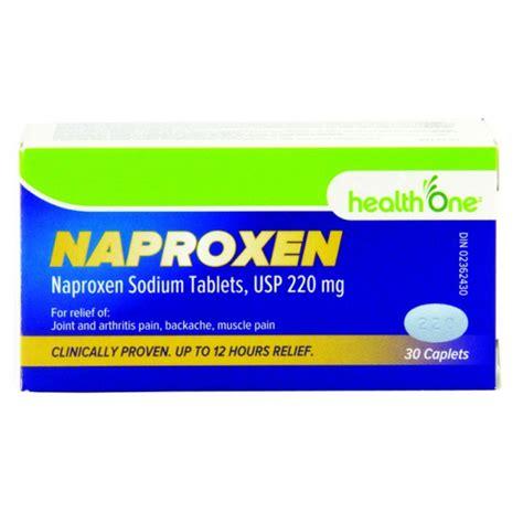 How To Detox From Naproxen by Unterschied Citalopram Escitalopram Sotalol 80