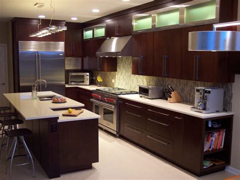 Kitchen Cabinets Nj Wholesale | cooking with a convection oven in your kitchen design