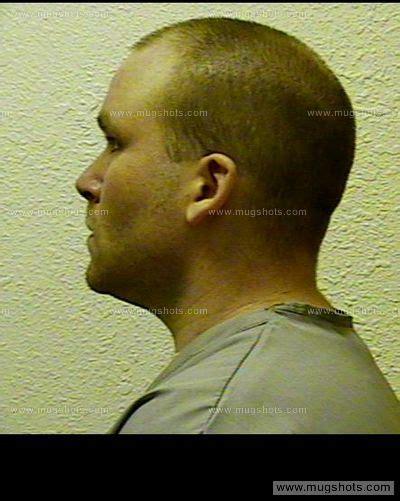 David L Moss Arrest Records David L Moss Mugshot David L Moss Arrest Creek County Ok