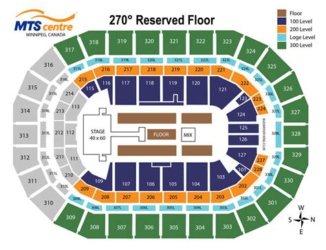 centre bell floor plan centre bell floor plan centre bell tickets in montreal