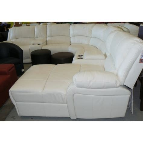 white leather recliner lounge suite 1000 images about lounge suites on