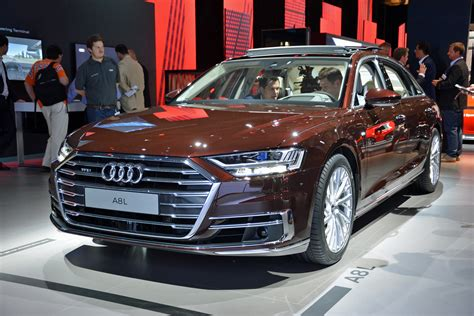 W12 Audi by 2018 Audi W12 New Car Release Date And Review 2018