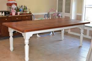 black dining table with turned legs images