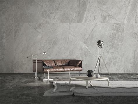 Pulire Marmo Bianco by Pavimento In Marmo Bianco Beautiful Come Pulire Il