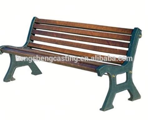 park bench manufacturers cast iron park bench manufacturer produce sand casting