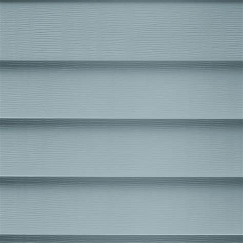 aluminium siding aluminum siding aluminum siding images