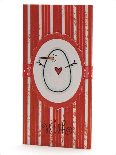 Wish Gift Card Code - paper crafting wish gift card eg00380