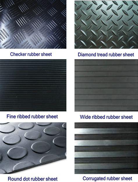 Mat Material by Rubber Material Anti Fatigue Floor Mat Buy Anti Fatigue