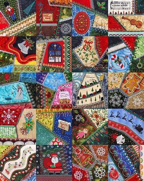 Oregon Patchwork - pin by debra ruttman on quilts