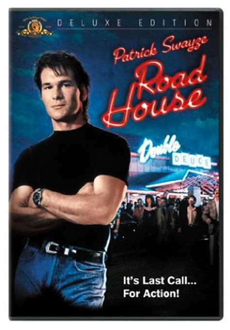 road house quotes road house quotes