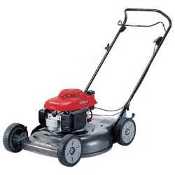 home depot push mower lawn mower rental the home depot