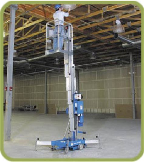 lift 30 broadway rental equipment co