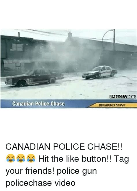 canada news all the latest and breaking canadian news police chase canadian police chase breaking news in canada