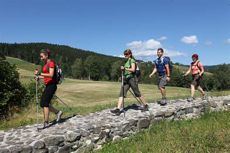 Uncc Mba Tuition And Fees by Slowenien Maribor Wandern
