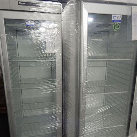 bottle fridge glass door bottle fridge 12 cu ft glass door